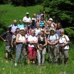 Foto Wallfahrt 2010