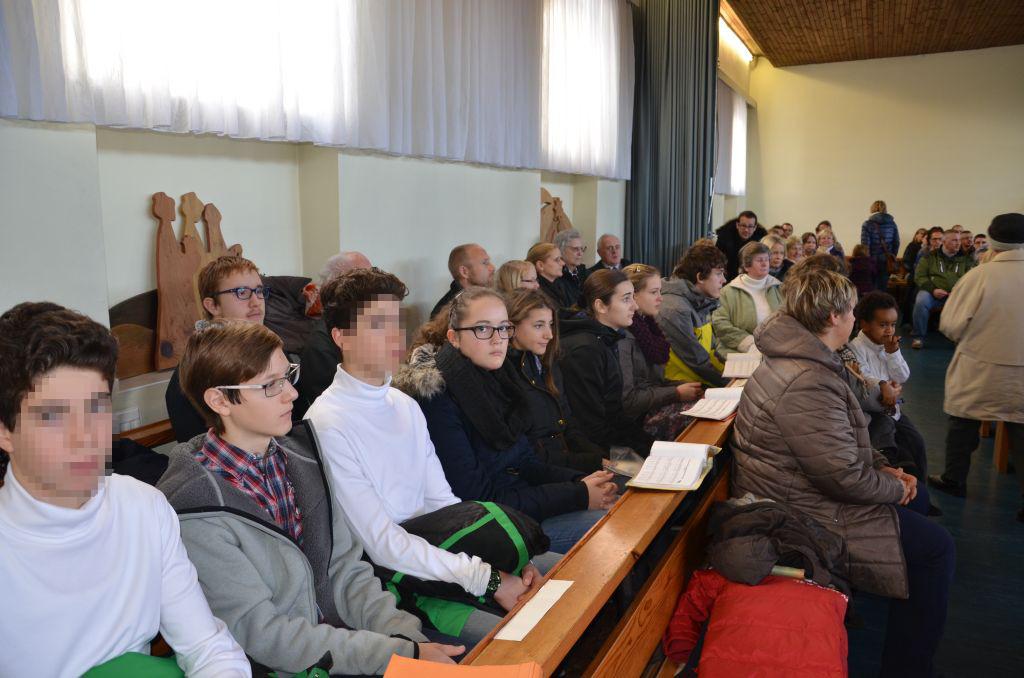 2013-12-10_Vorstellmesse_12a